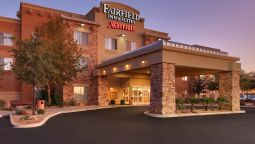 Fairfield Inn & Suites Sierra Vista - Sierra Vista (Arizona)