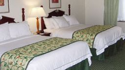Kamers BAYMONT INN AND SUITES - GREEN