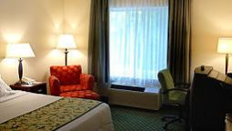 Room Fairfield Inn Concord