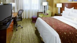 Kamers West Des Moines Marriott