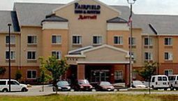 Fairfield Inn & Suites High Point Archdale - Archdale (Randolph, North Carolina)