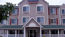 Fairfield Inn & Suites Kansas City North Near Worlds of Fun - Kansas City (Kansas)