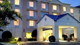 Fairfield Inn Myrtle Beach North - Myrtle Beach (South Carolina)