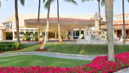 Hotel TRUMP NATIONAL DORAL MIAMI - Miami (Florida)