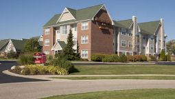 Residence Inn Holland - Holland (Michigan)