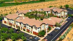 Residence Inn Scottsdale North - Scottsdale (Arizona)