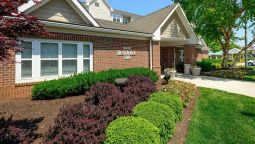 Residence Inn Frederick - Ballenger Creek (Maryland)