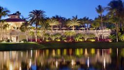 Exterior view TRUMP NATIONAL DORAL MIAMI