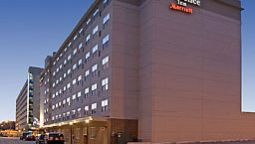 Residence Inn Rochester Mayo Clinic Area - Rochester (Minnesota)