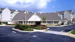 Residence Inn Greenbelt - Greenbelt (Maryland)