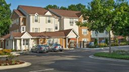 Hotel TownePlace Suites Richmond - Glen Allen (Virginia)