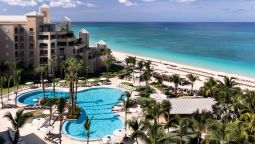 Hotel The Ritz-Carlton Grand Cayman - George Town