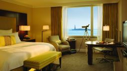 Kamers The Ritz-Carlton New York Battery Park