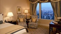 Hotel The Ritz-Carlton Osaka - Osaka-shi