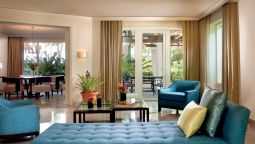 Kamers The Ritz-Carlton San Juan