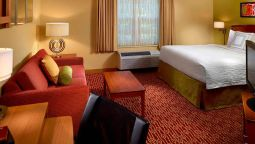 Kamers TownePlace Suites Atlanta Norcross/Peachtree Corners
