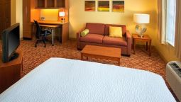 Kamers TownePlace Suites Boston North Shore/Danvers