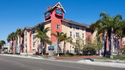 Hotel TownePlace Suites Los Angeles LAX/Manhattan Beach - Del Aire (California)