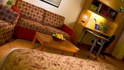 Room TownePlace Suites Minneapolis West/St. Louis Park