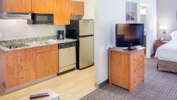 Room TownePlace Suites Portland Hillsboro