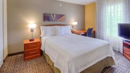 Kamers TownePlace Suites Raleigh Cary/Weston Parkway