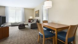 Room TownePlace Suites Salt Lake City Layton
