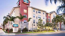 Hotel TownePlace Suites Los Angeles LAX/Manhattan Beach