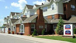 TownePlace Suites Minneapolis West/St. Louis Park - St Louis Park (Minnesota)