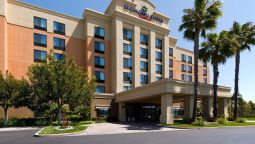 Hotel SpringHill Suites Los Angeles LAX/Manhattan Beach - Hawthorne (California)
