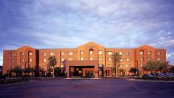 Hotel SpringHill Suites Scottsdale North - Scottsdale (Arizona)
