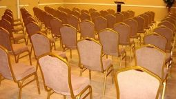 Conference room SpringHill Suites Port St. Lucie