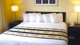 Room SpringHill Suites Port St. Lucie