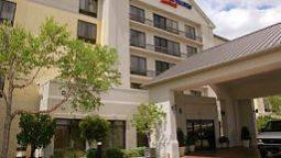 Hotel SpringHill Suites Houston Hobby Airport