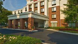 Hotel SpringHill Suites Richmond Virginia Center - Glen Allen (Virginia)