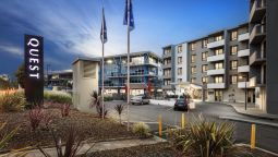 Hotel Quest North Ryde - Ryde