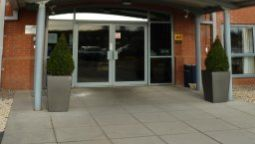 Days Inn Telford Iron Bridge Welcome Break Service Area - Telford, Telford and Wrekin