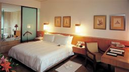 Kamers Kolkata  a Luxury Collection Hotel ITC Sonar