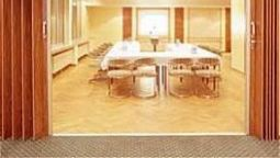Conference room Stadt Altona