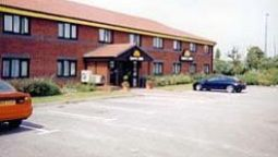 Days Inn Sheffield - Sheffield