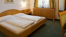 Kamers Gerl Hotelpension