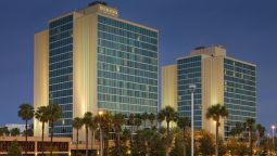 Hotel DoubleTree by Hilton at the Entrance to Universal Orlando - Orlando (Florida)