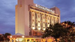 Hotel DoubleTree by Hilton Dallas - Richardson - Richardson (Texas)