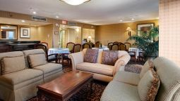 Kamers DoubleTree by Hilton Dallas - Richardson
