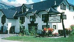THE GEORGETOWN INN - Canmore