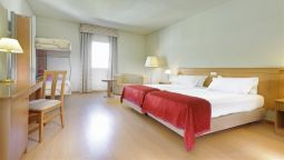 Kamers Tryp Oporto Centro Hotel