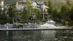Hotel SONORA RESORT CANADA - Richmond