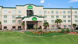 Hotel WINGATE BY WYNDHAM COLUMBIA - Columbia (South Carolina)