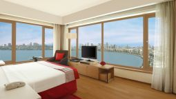 Room NARIMAN POINT TRIDENT
