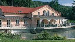 Hotel Romantika Wellness Resort - Hauzenberg