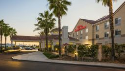 Hilton Garden Inn Irvine East-Lake Forest - El Toro, Lake Forest (California)